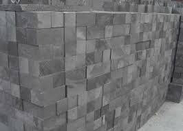 Zircon Based Brick Recycling