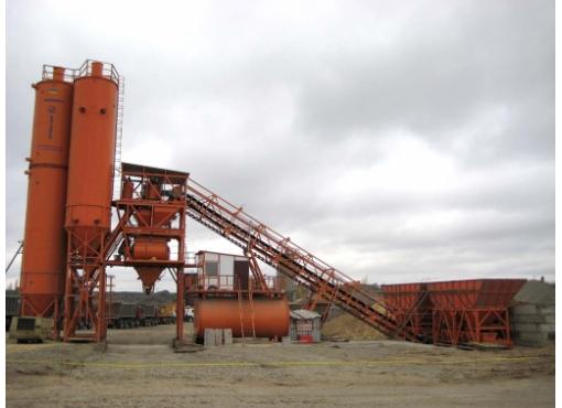 Maden Kırıcı